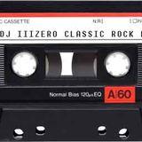 Classic Rock Mix