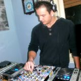 Bar Imperija Live Session / DJ Fickey / 040114