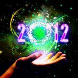 Depreciation Fragile NYE'2012 (Refer Mixtape) [Elec/DirtyDutchHouse/ProgsHouse]