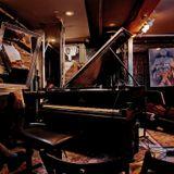 Favorite Tracks (Piano Jazz) 2