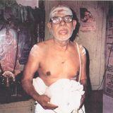 Pradosham Mama Bakthi