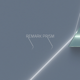 Remark presents Prism - Early 2012