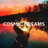 Cosmic Dreams #010