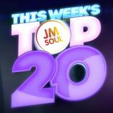 JM Soul Connoisseurs Chart Top 20 Chart 04.11.17