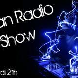Erwan Radio Show #01