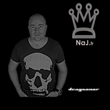 NaJ - Unreleased Mix 2016 (mixcloud exclusive)