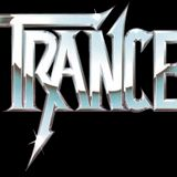 DJ Newton Trance 140 BPM