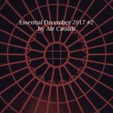 Essential December 2017 #2