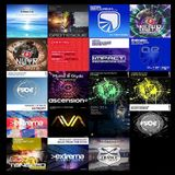 Trance in Germany 64