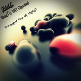 TddE - Hand´s UP Special (mixed by DJ DeLa)