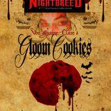 Gloom Cookies Episode 3- Voe Saint-Clares