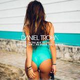 Daniel Troha - In The mix 12-2017 // 124-128 bpm // Dance, House, EDM