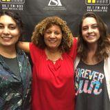 We Care Wednesdays - OC Fair Performers on GMLBS 7/22/15