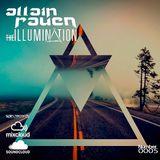 ALLAIN RAUEN - THE ILLUMINATION 0005