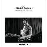 Alinea A #501 Sergio Gomes