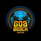 Kjub @ Goa Beach open air 3 [2018.09.01]