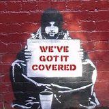 Covered Soul Mix