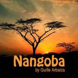 Nangoba music By Guille Arbaiza