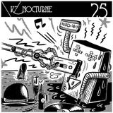 ►► K7 Nocturne 25