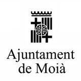 AJUNTAMENT DE MOIÀ. ACTE INFORMATIU 15-6-2012