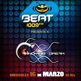 Beat 100.9 FM presenta entrevista exclusiva a: Annoying Dream