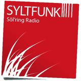 SYLTFUNK SÖLRING RADIO SHOWCASE BAMBUS LIST 2015