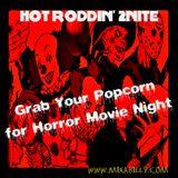 Hot Roddin' 2+Nite - Ep 337 - 10-14-17