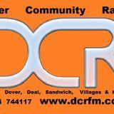 DCR Rock Show 288B  (The middle bit !)