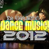 DANCE 2 beat