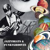 JazzyBeats & FunkyGrooves