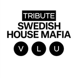Swedish House Mafia Tribute - DJ VLU