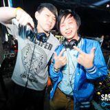 SSD & Phunknomenon Fullmoon Party Mixed