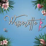Vunzige Deuntjes Festival 2019 | Wasserette Mixtape By Jahwin