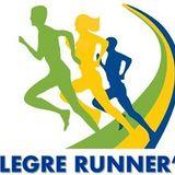 Alegre Runners - Set Runnung 96