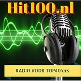 Radioavontuur 4 oktober 2014
