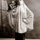"Radio Show ""Note d'Oriente @ Arabpress"" - 08/05/2013 - Arabic Music & Culture"