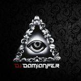DJ DAMIANFER DARK MINIMAL TECK 2016