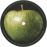 Fruitsalad 1 - Apple