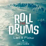 Let It Flow