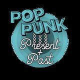 Pop Punk Present & Past - 4/23/18