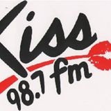 Tony Humphries - Best Of 1981 Mix, 98.7 Kiss.Fm, NY - 1982