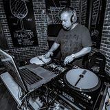 Live DJ Set at The Get Up Tampa FL Sept 27th 2018