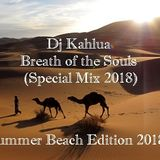 Breath of the Souls(Special Mix 2018)