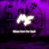 Mike Felks - Mixes From The Vault - MF-3 (Circa 2002)