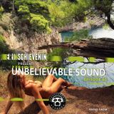 "UNBELIEVABLE RECORDS PODCAST 60 mixed by ""SCHIEVENIN ERIK"""