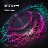 Protonica - Assorted Waves 4