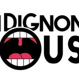 Indignons- NOUS #2