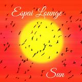 Espai Lounge - Sun