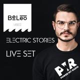 BeLeo VIBES #80 Power Hit Radio