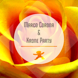 Krone Party Podcast #91 | Download for free